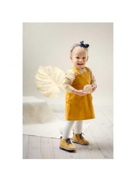 BABY šaty